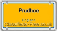 Prudhoe board